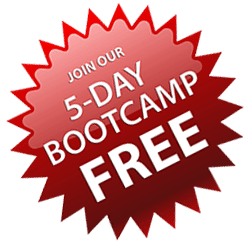 Digital Marketing Perth, Digital Advertising Perth, Join Our 5 day Bootcamp