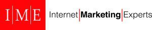 Internet Marketing Experts Perth